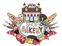 Best 25 Bakery cafe ideas on Pinterest Bakery display