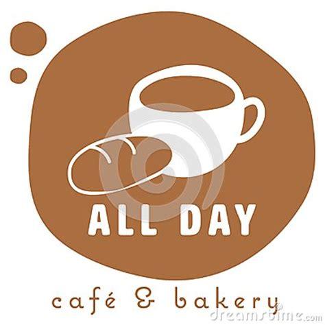 Bakery Coffee ShopBakery Coffee Shop - Business Plan # 311357